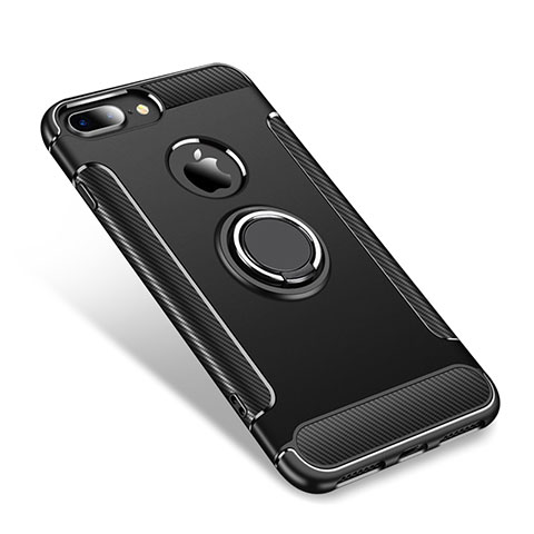coque iphone 7 support bague