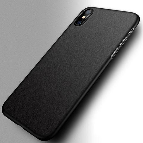 iphone x coque mat