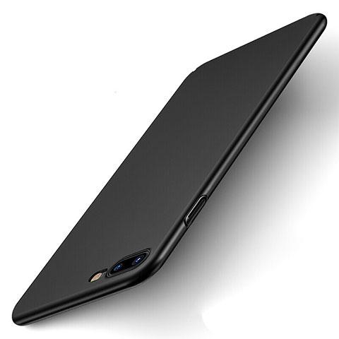 coque iphone 8 plus noir mat