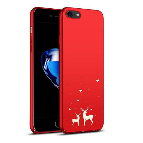 coque iphone 8 renne