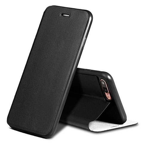 coque iphone 7 livre