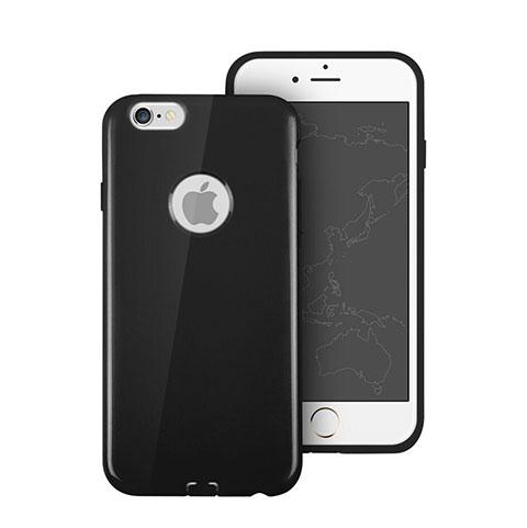 coque iphone 6 trou