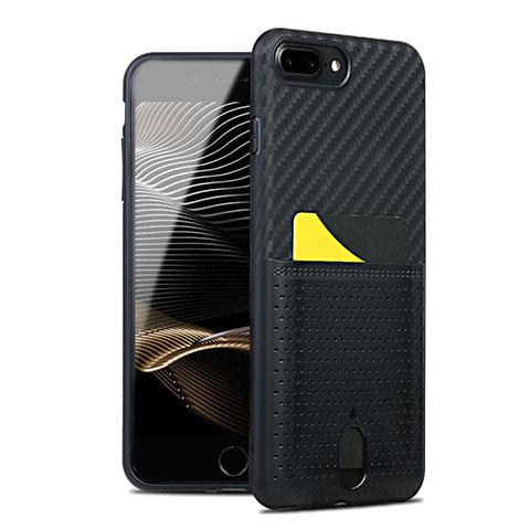 coque iphone 8 silicone gel