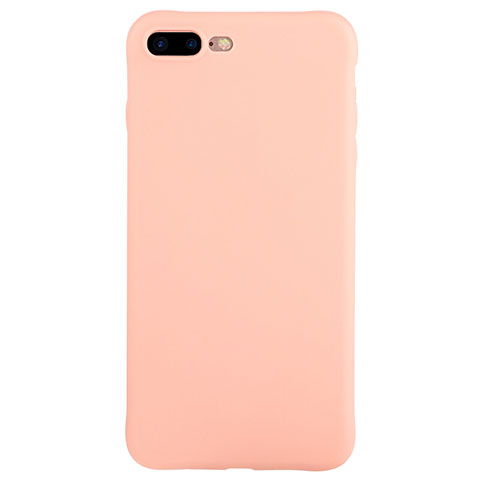 coque iphone 7 couleur unie