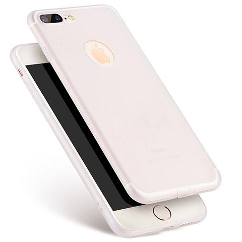 coque iphone 8 rigide noire ultra fine