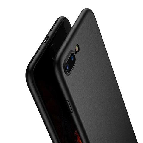 coque iphone 8 plus ultra fine