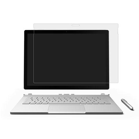 Film Protecteur d'Ecran pour Microsoft Surface Pro 3 Clair
