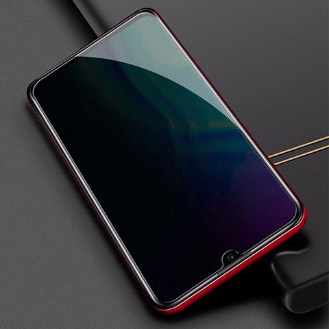 Film Protection Protecteur d'Ecran Verre Trempe Privacy pour Huawei Honor 20 Lite Clair