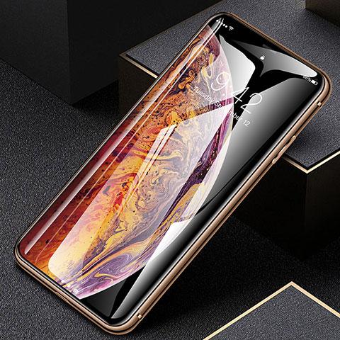 Film Protection Verre Trempe Protecteur d'Ecran pour Apple iPhone 11 Clair
