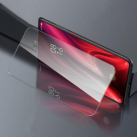 Film Protection Verre Trempe Protecteur d'Ecran pour Xiaomi Mi 9T Pro Clair