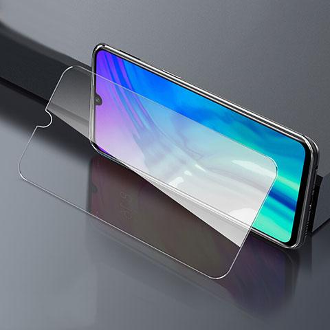 Film Verre Trempe Protecteur d'Ecran T03 pour Huawei Honor 20 Lite Clair
