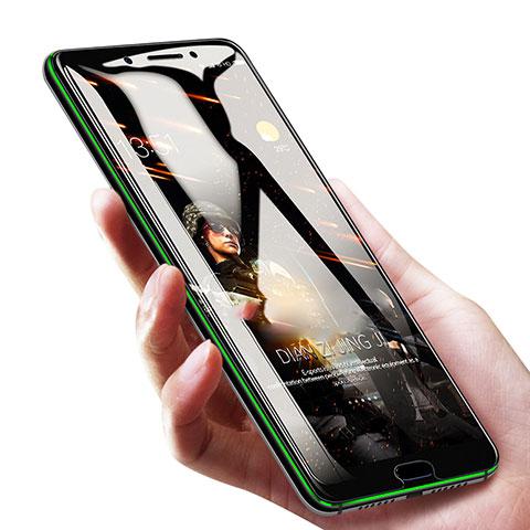 Film Verre Trempe Protecteur d'Ecran T03 pour Xiaomi Black Shark Clair