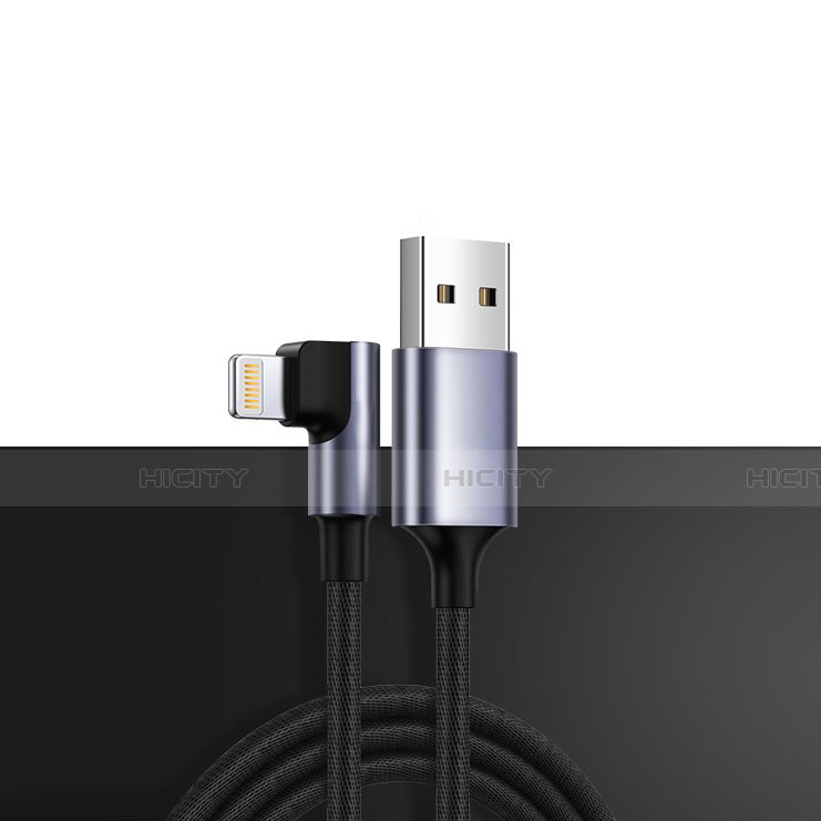 Chargeur Cable Data Synchro Cable C10 pour Apple iPhone 11 Pro Plus