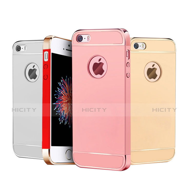 iphone 5 coque bumper