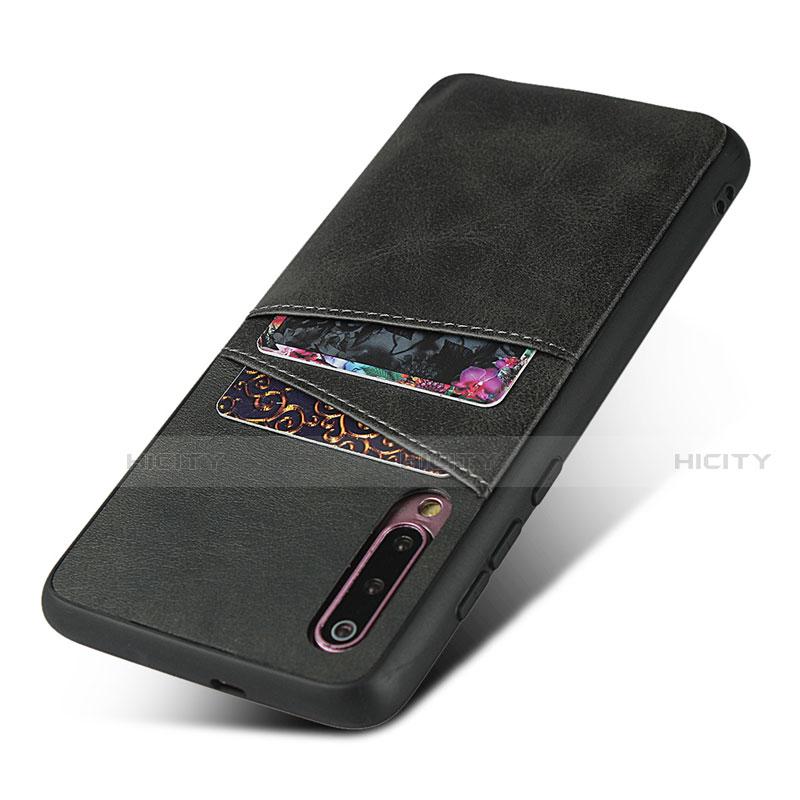 Coque Luxe Cuir Housse Etui pour Xiaomi Mi 9 Pro Plus
