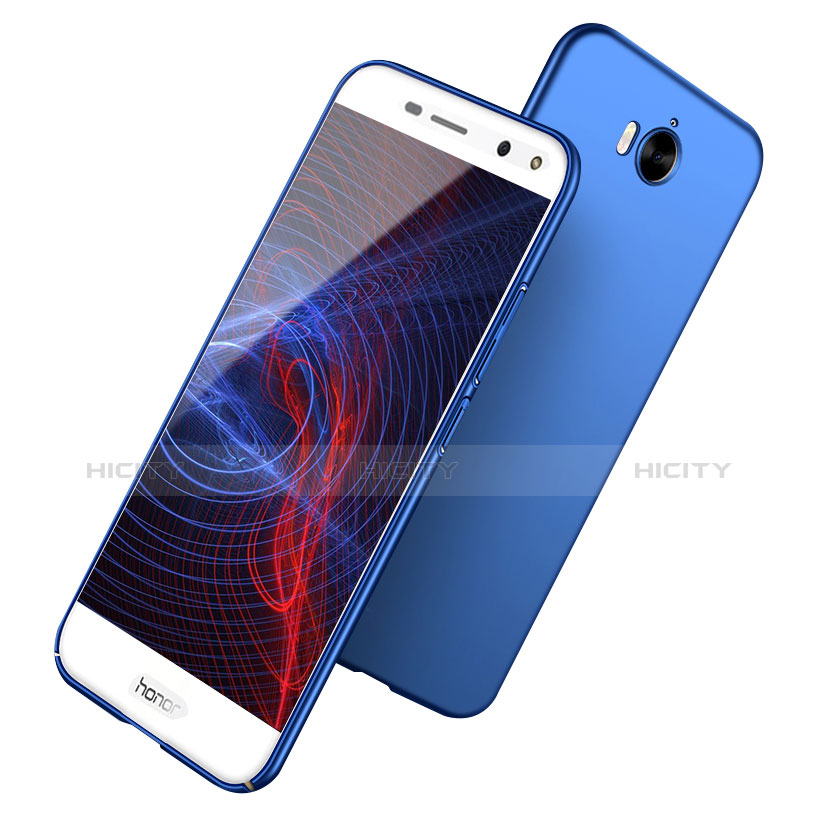 coque huawei y6 2017 mate