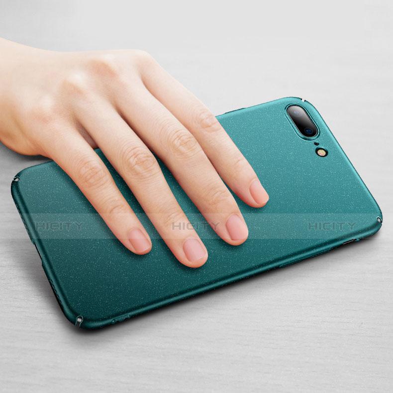 coque iphone 8 rigide sabke
