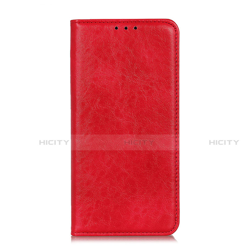 Coque Portefeuille Livre Cuir Etui Clapet L05 pour Motorola Moto G9 Plus Plus