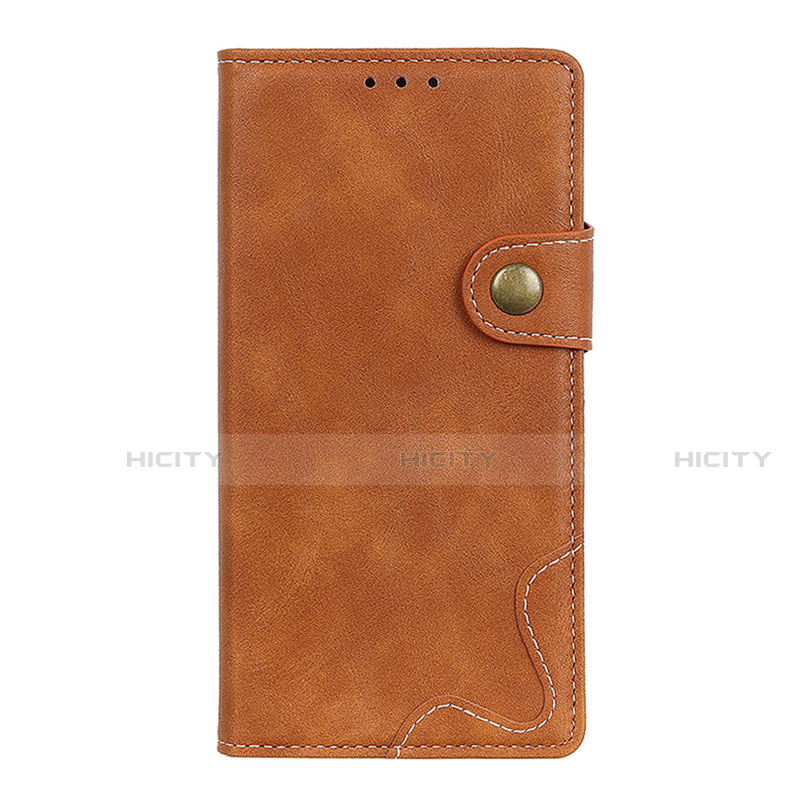Coque Portefeuille Livre Cuir Etui Clapet L08 pour OnePlus 8T 5G Plus