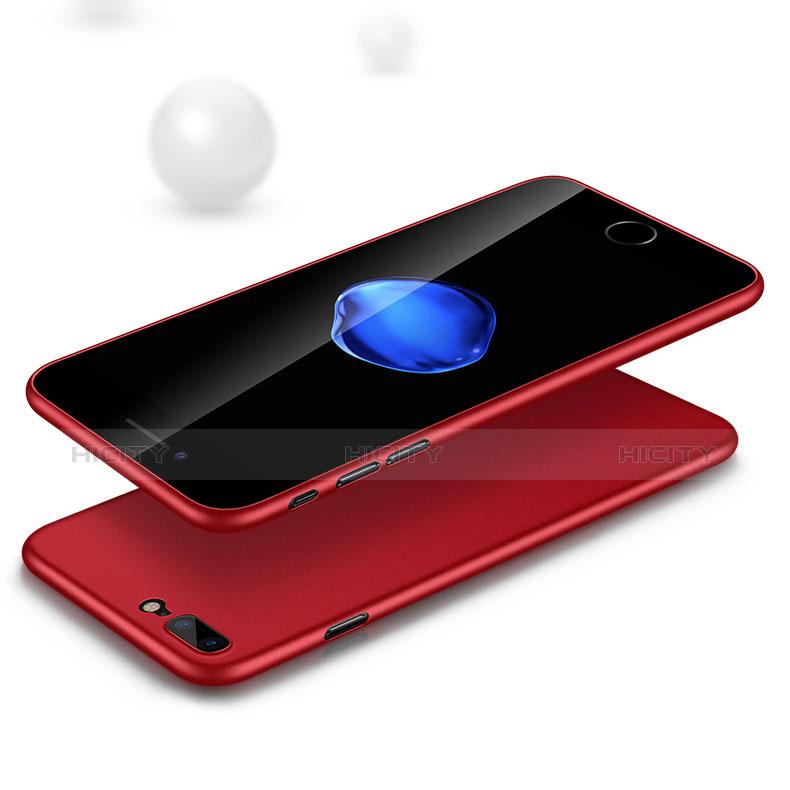 coque iphone 8 rigide ultra fine