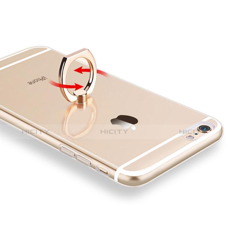 coque avec anneau iphone 6