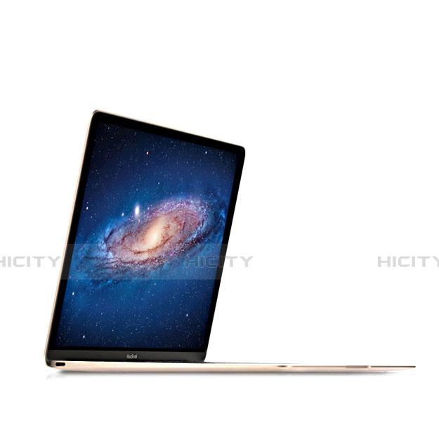 Film Protecteur d'Ecran pour Apple MacBook 12 pouces Clair Plus