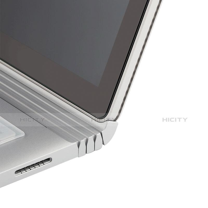 Film Protecteur d'Ecran pour Microsoft Surface Pro 3 Clair Plus