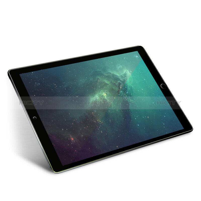 Film Protecteur d'Ecran Verre Trempe Anti-Lumiere Bleue U01 pour Apple iPad Mini 2 Clair Plus
