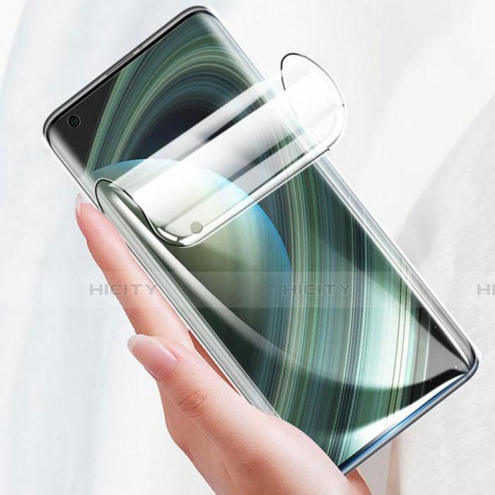 Film Protection Protecteur d'Ecran Integrale pour Xiaomi Mi 10 Ultra Clair Plus