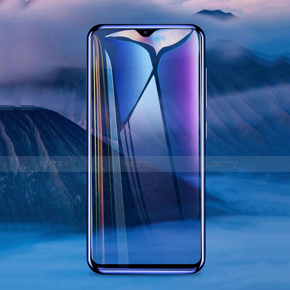 Film Protection Protecteur d'Ecran Verre Trempe Anti-Lumiere Bleue B03 pour Huawei Honor 20 Lite Clair Plus
