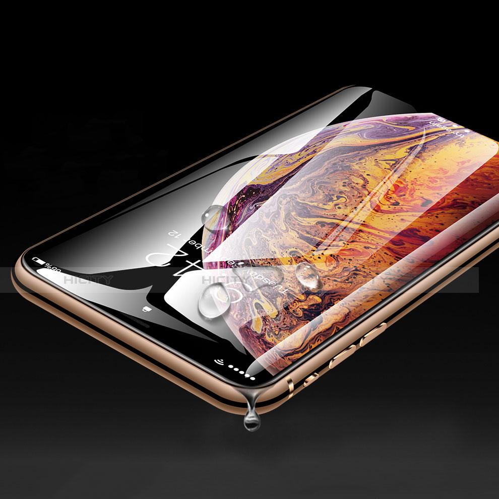 Film Protection Verre Trempe Protecteur d'Ecran pour Apple iPhone 11 Clair Plus