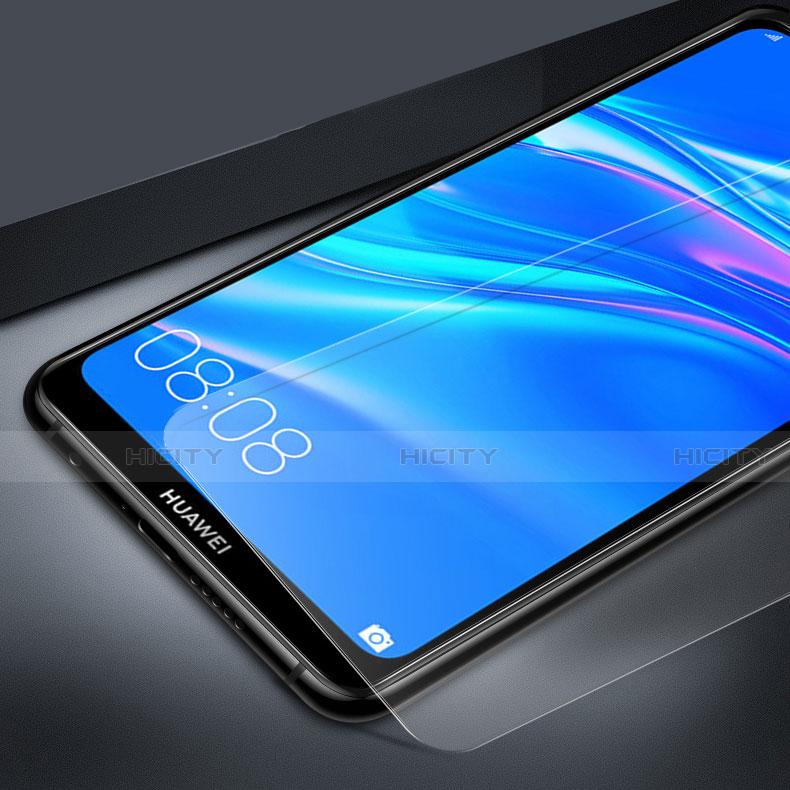 Film Protection Verre Trempe Protecteur d'Ecran pour Huawei Honor 20 Lite Clair Plus