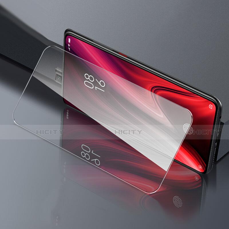 Film Protection Verre Trempe Protecteur d'Ecran pour Xiaomi Mi 9T Pro Clair Plus