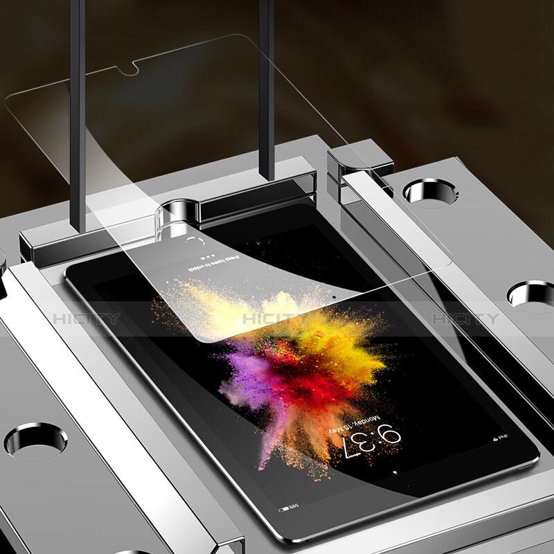 Film Verre Trempe Protecteur d'Ecran T01 pour Apple iPad New Air (2019) 10.5 Clair Plus