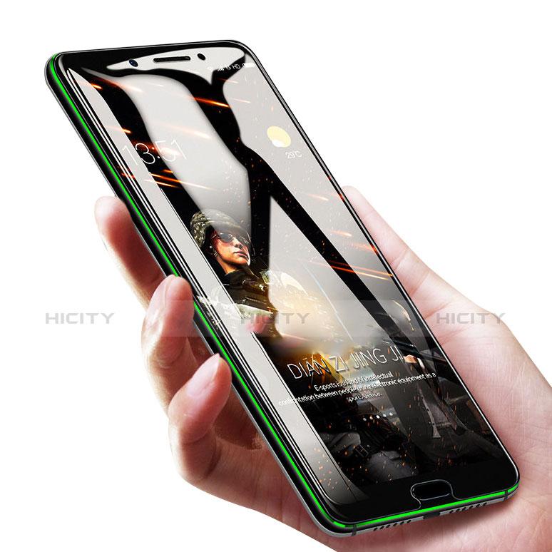 Film Verre Trempe Protecteur d'Ecran T03 pour Xiaomi Black Shark Clair Plus
