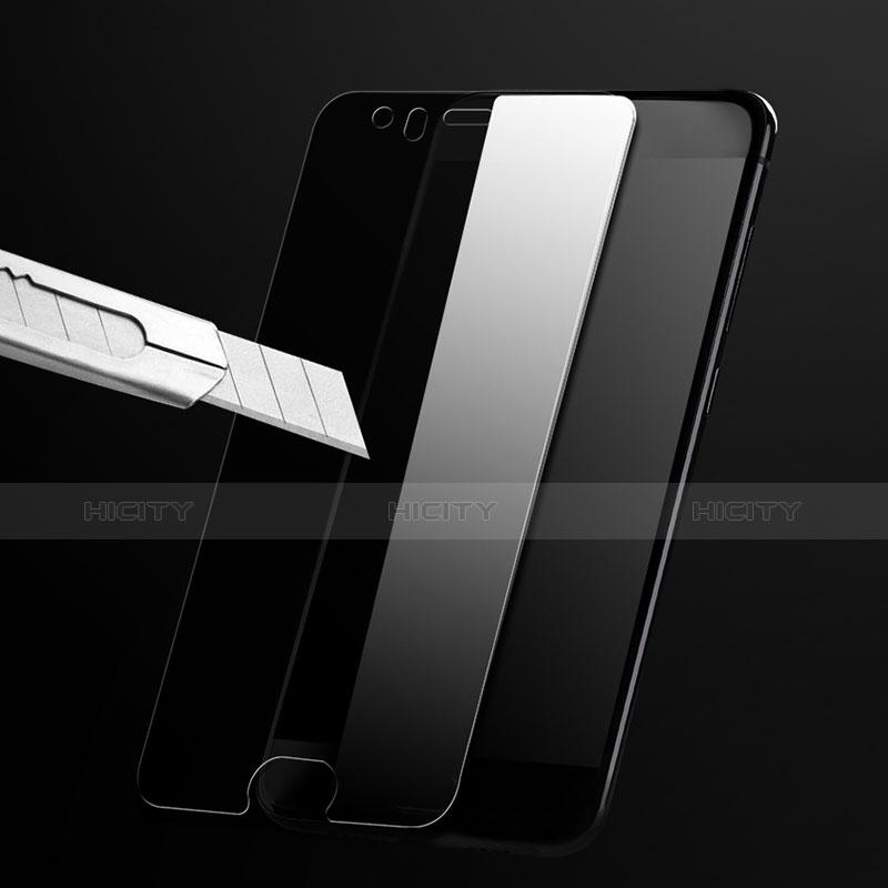 Film Verre Trempe Protecteur d'Ecran T10 pour Xiaomi Mi 6 Clair Plus