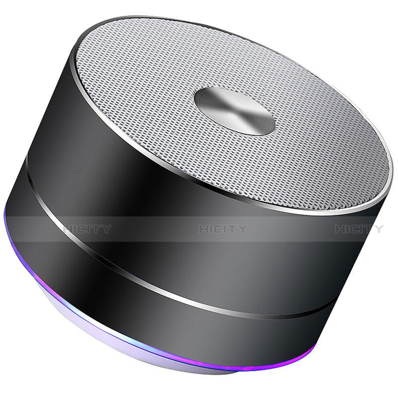 Mini Haut Parleur Enceinte Portable Sans Fil Bluetooth Haut-Parleur K01 Plus