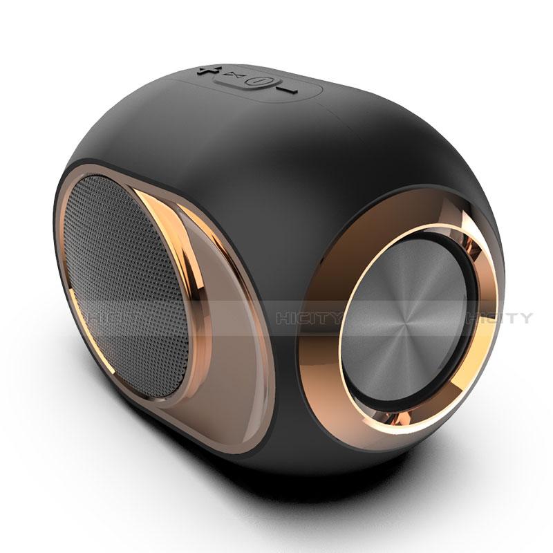 Mini Haut Parleur Enceinte Portable Sans Fil Bluetooth Haut-Parleur K05 Plus