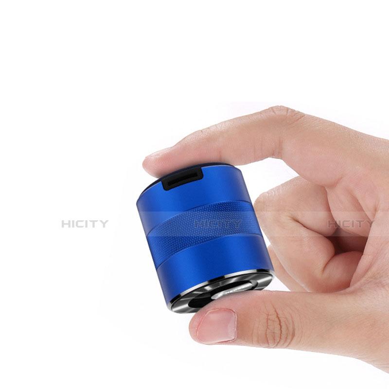 Mini Haut Parleur Enceinte Portable Sans Fil Bluetooth Haut-Parleur K09 Plus