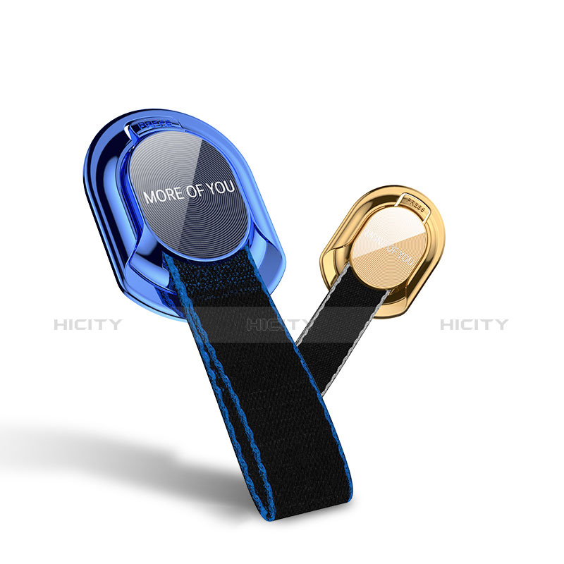 Support Bague Anneau Support Telephone Universel R11 Plus