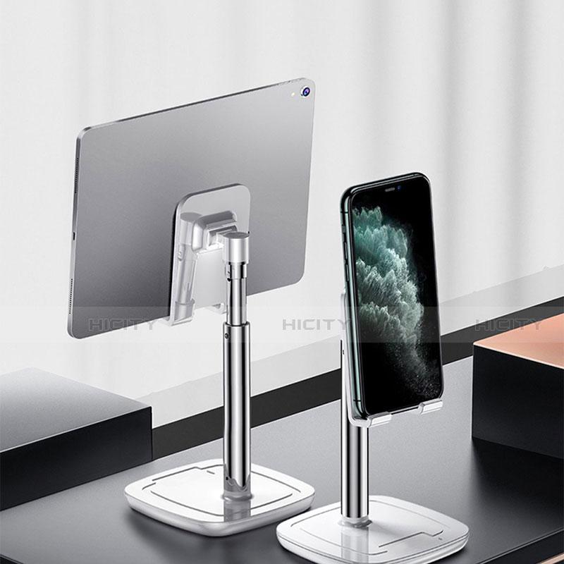 Support de Bureau Support Smartphone Universel K31 Plus
