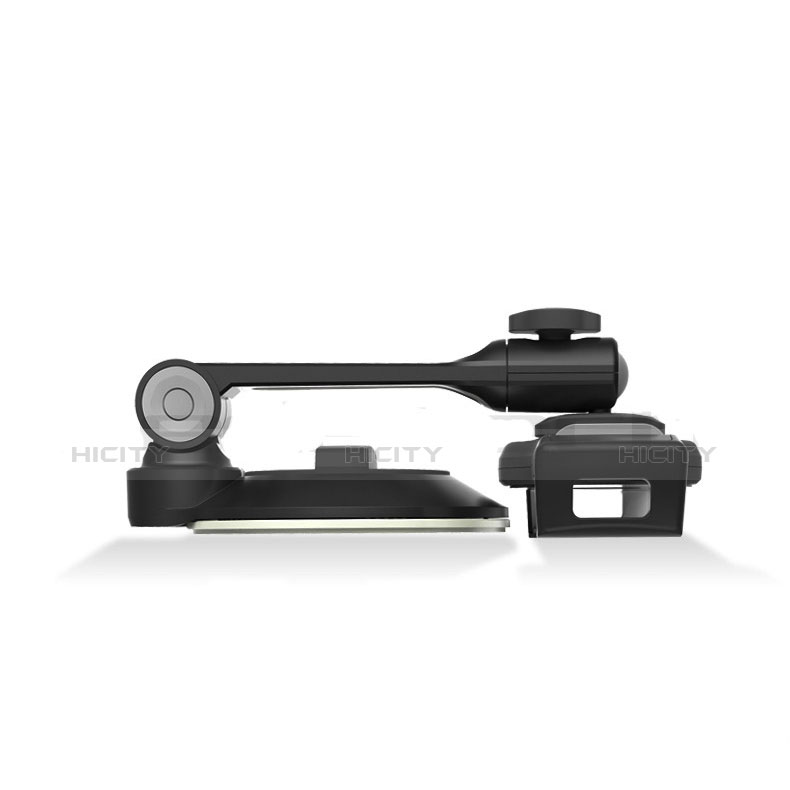 Support de Bureau Support Tablette Flexible Universel Pliable Rotatif 360 H05 pour Apple iPad Air Plus