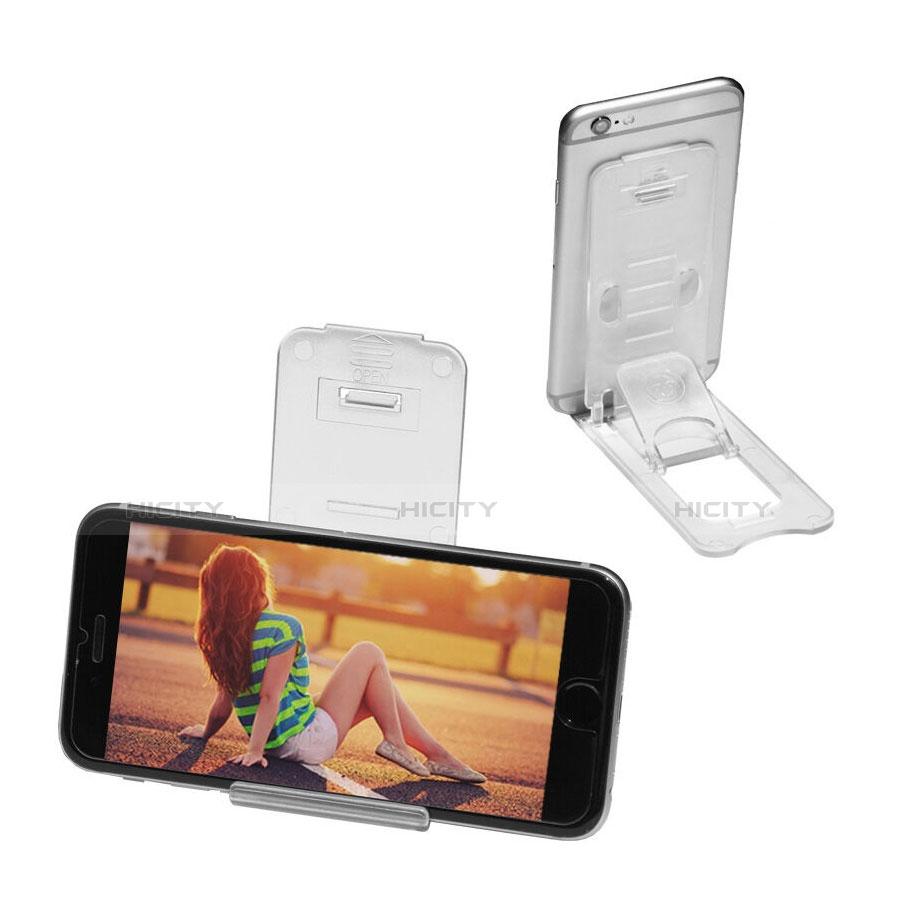 Support de Bureau Support Tablette Universel T22 pour Huawei MatePad 10.4 Clair Plus