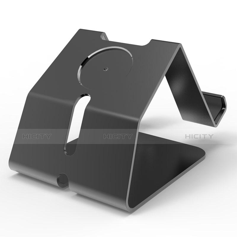 Support de Station de Charge Pied Support Crochet C03 pour Apple iWatch 42mm Noir Plus
